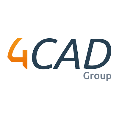 4CAD Group (FR)