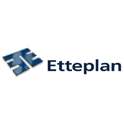 Etteplan/ Tedopres Documentation BV (NL)