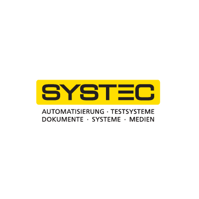 systec GmbH (D)